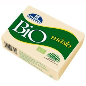 Bio máslo